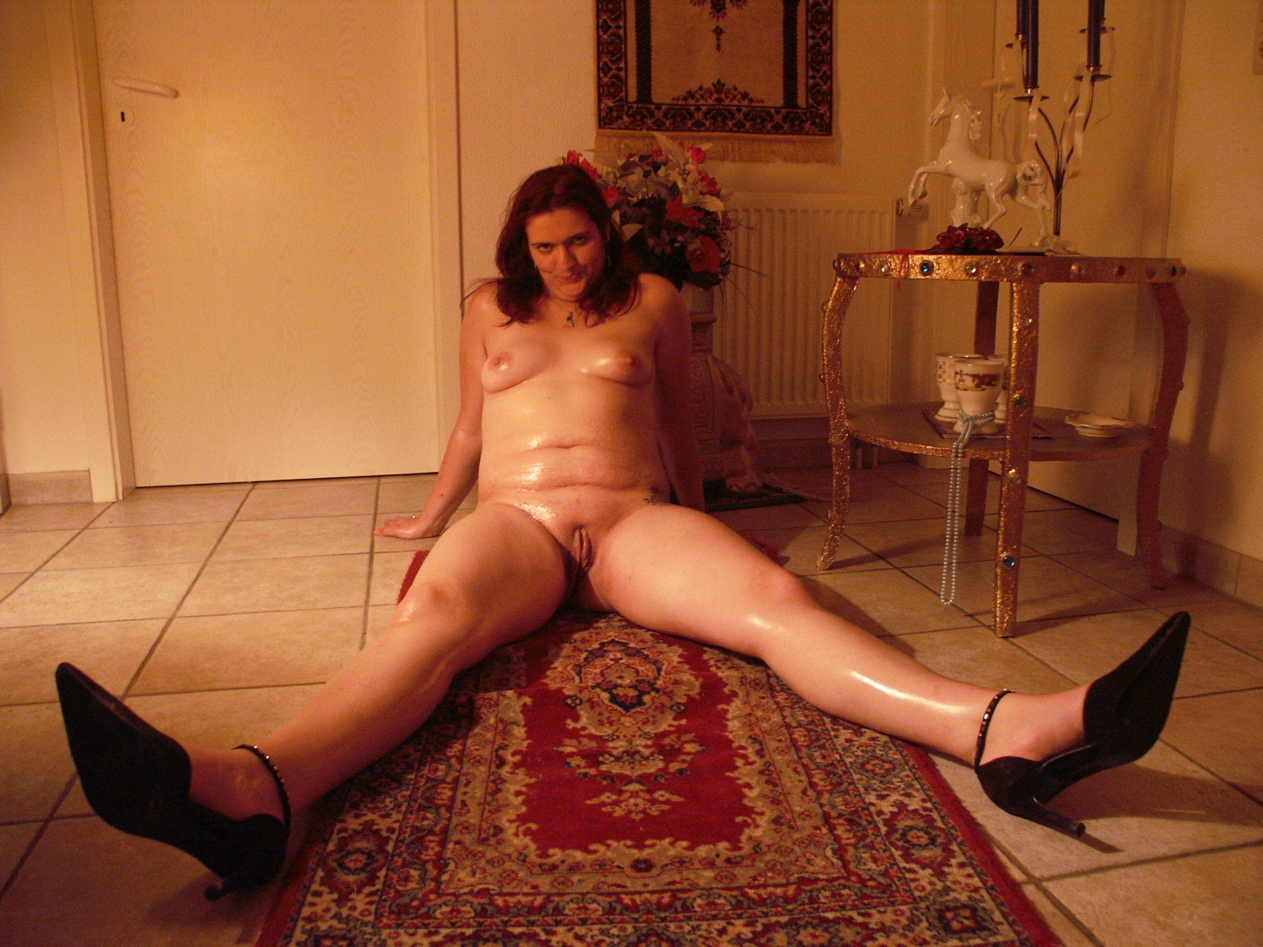 private Sexkontakte Detmold
